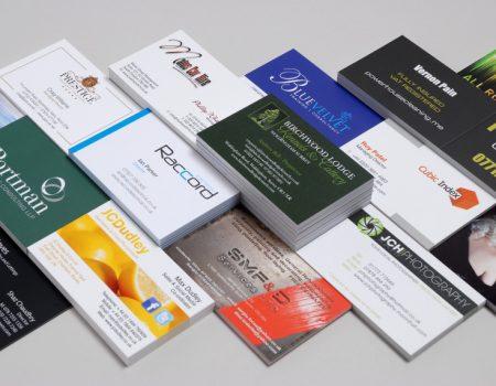 web design2